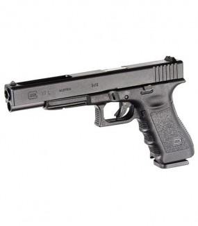 Glock 17L (Duplicate)