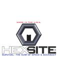 HexSite